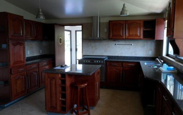 Foto de casa en venta en  , santa maría ahuacatitlán, cuernavaca, morelos, 1266809 No. 21