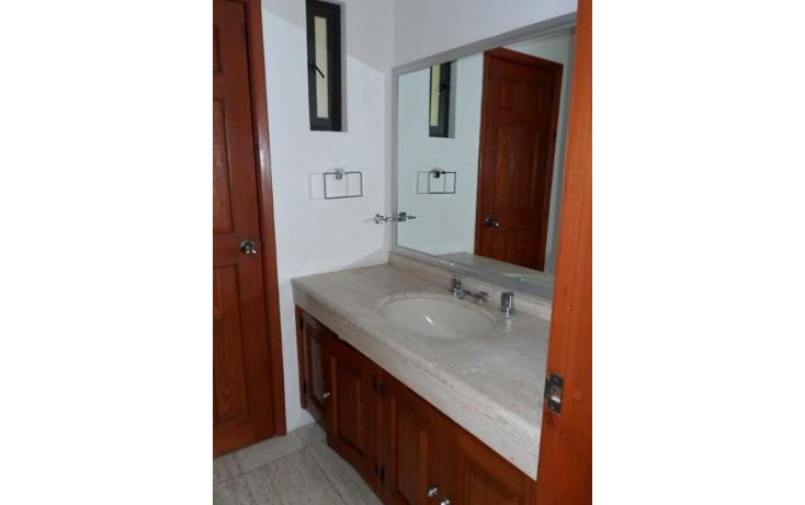 Foto de casa en venta en  , santa maría ahuacatitlán, cuernavaca, morelos, 1266809 No. 23