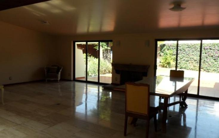 Foto de casa en venta en  , santa maría ahuacatitlán, cuernavaca, morelos, 1266809 No. 25