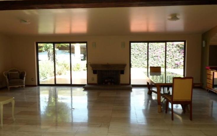 Foto de casa en venta en  , santa maría ahuacatitlán, cuernavaca, morelos, 1266809 No. 26