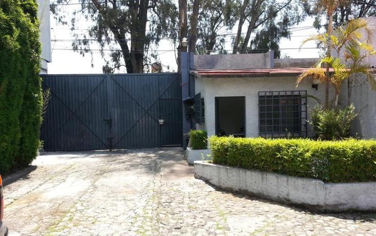 Foto de bodega en venta en , santa maría ahuacatitlán, cuernavaca, morelos, 1374985 no 03