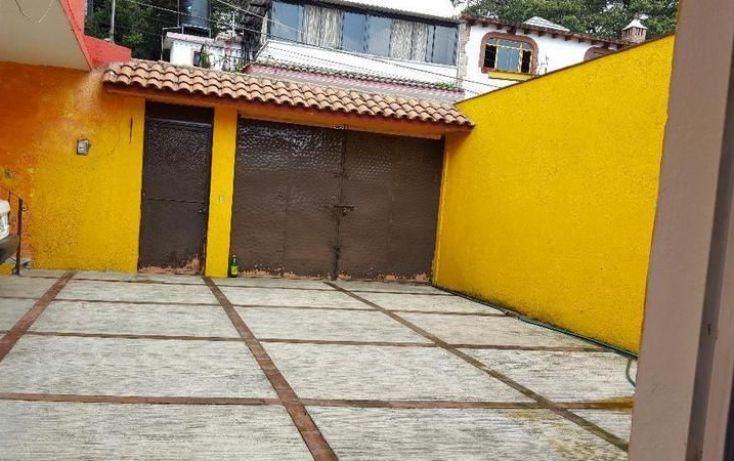 Foto de casa en condominio en venta en, santa maría ahuacatitlán, cuernavaca, morelos, 1385511 no 06