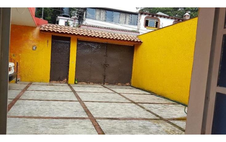 Foto de casa en venta en  , santa mar?a ahuacatitl?n, cuernavaca, morelos, 1385511 No. 06