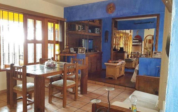 Foto de casa en condominio en venta en, santa maría ahuacatitlán, cuernavaca, morelos, 1385511 no 07