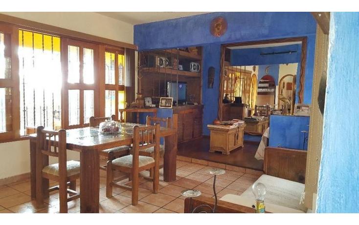 Foto de casa en venta en  , santa mar?a ahuacatitl?n, cuernavaca, morelos, 1385511 No. 07