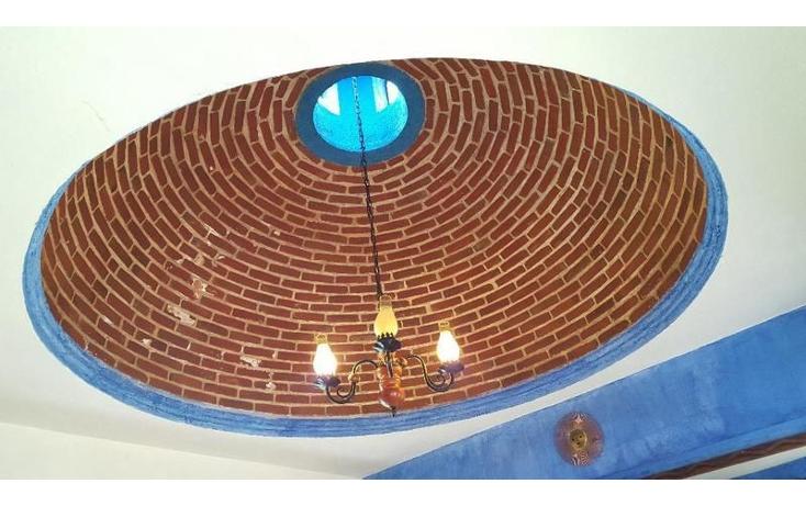Foto de casa en venta en  , santa mar?a ahuacatitl?n, cuernavaca, morelos, 1385511 No. 08