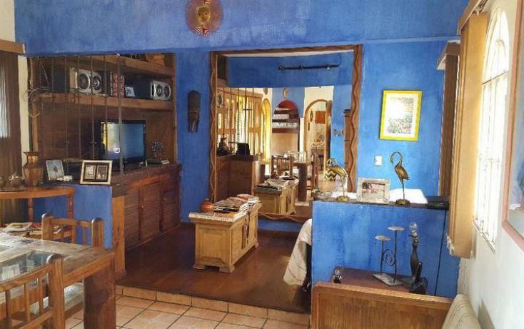 Foto de casa en condominio en venta en, santa maría ahuacatitlán, cuernavaca, morelos, 1385511 no 09