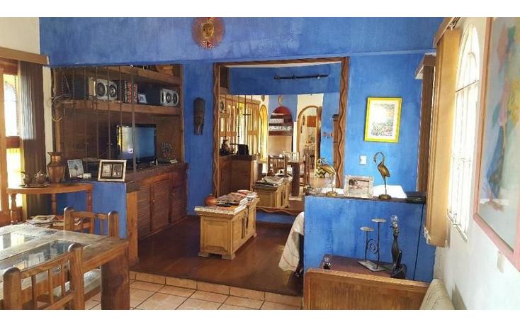 Foto de casa en venta en  , santa mar?a ahuacatitl?n, cuernavaca, morelos, 1385511 No. 09