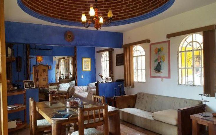 Foto de casa en condominio en venta en, santa maría ahuacatitlán, cuernavaca, morelos, 1385511 no 11