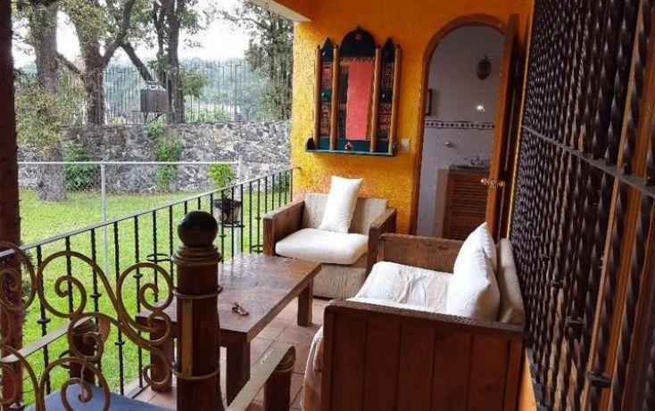 Foto de casa en condominio en venta en, santa maría ahuacatitlán, cuernavaca, morelos, 1385511 no 12