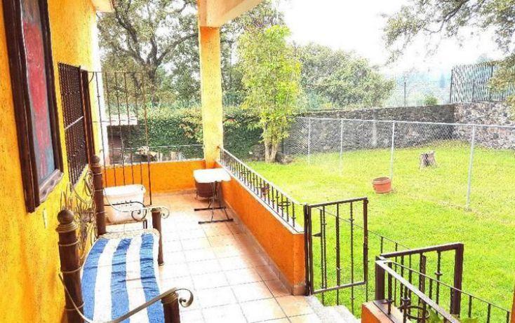 Foto de casa en condominio en venta en, santa maría ahuacatitlán, cuernavaca, morelos, 1385511 no 13
