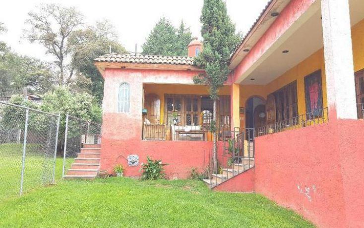 Foto de casa en condominio en venta en, santa maría ahuacatitlán, cuernavaca, morelos, 1385511 no 15