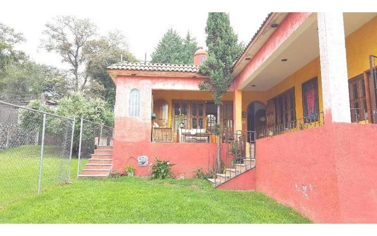 Foto de casa en venta en  , santa mar?a ahuacatitl?n, cuernavaca, morelos, 1385511 No. 15