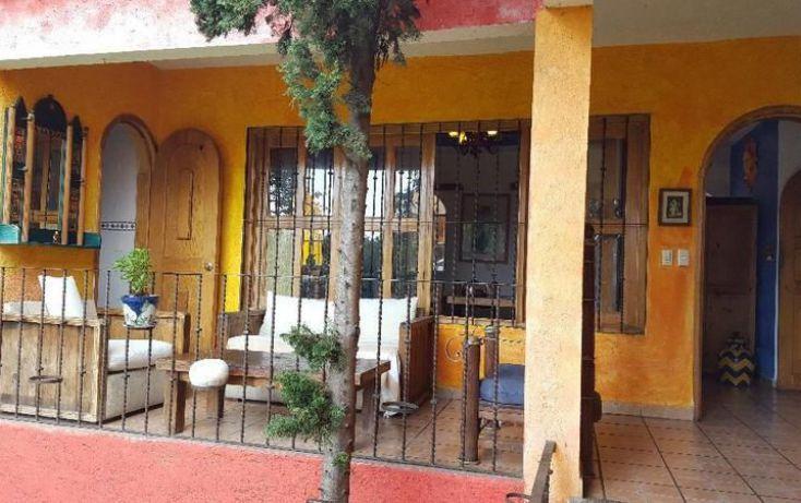 Foto de casa en condominio en venta en, santa maría ahuacatitlán, cuernavaca, morelos, 1385511 no 17