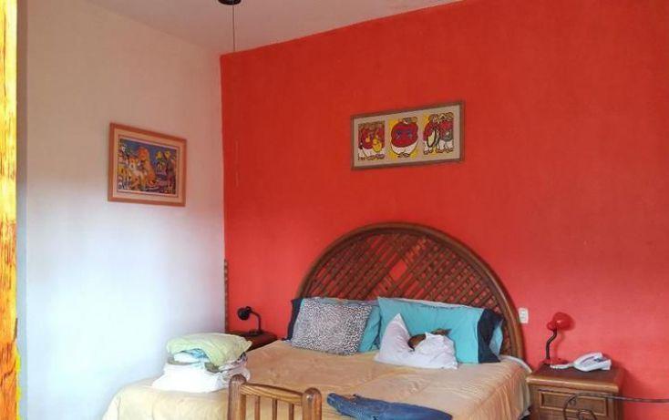 Foto de casa en condominio en venta en, santa maría ahuacatitlán, cuernavaca, morelos, 1385511 no 18