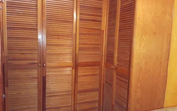 Foto de casa en condominio en venta en, santa maría ahuacatitlán, cuernavaca, morelos, 1385511 no 19