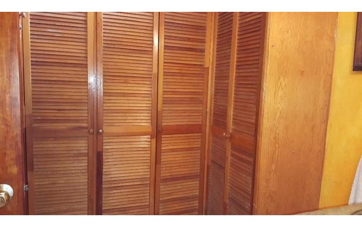 Foto de casa en venta en  , santa mar?a ahuacatitl?n, cuernavaca, morelos, 1385511 No. 19