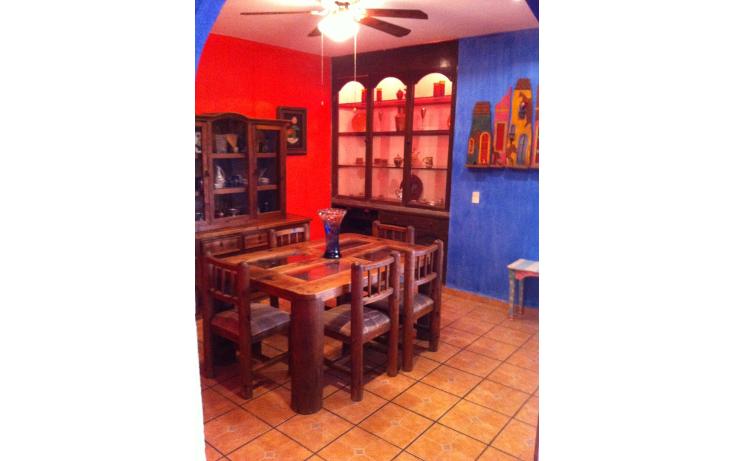 Foto de casa en venta en  , santa mar?a ahuacatitl?n, cuernavaca, morelos, 1459445 No. 07