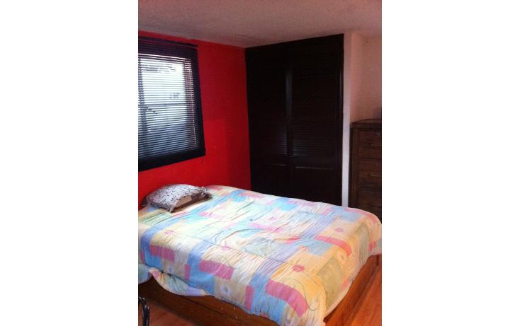Foto de casa en venta en  , santa mar?a ahuacatitl?n, cuernavaca, morelos, 1459445 No. 09