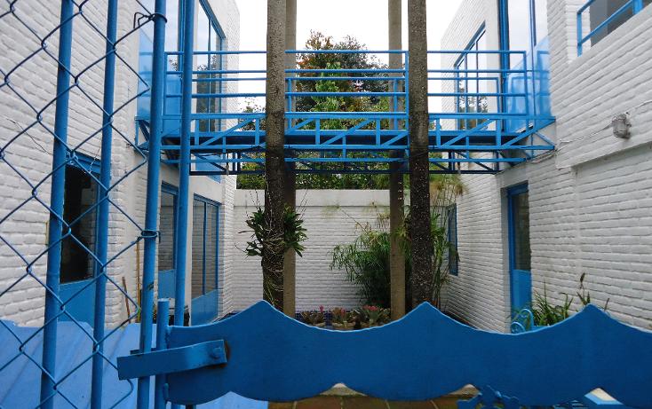 Foto de casa en venta en  , santa mar?a ahuacatitl?n, cuernavaca, morelos, 1484807 No. 05