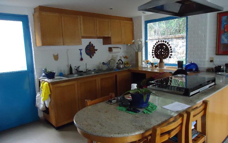 Foto de casa en venta en  , santa mar?a ahuacatitl?n, cuernavaca, morelos, 1484807 No. 10