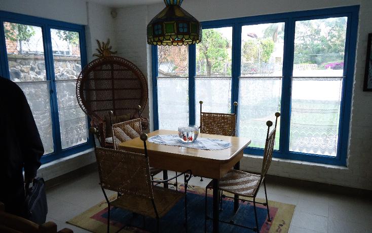 Foto de casa en venta en  , santa mar?a ahuacatitl?n, cuernavaca, morelos, 1484807 No. 11