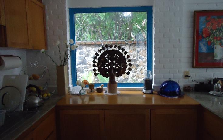Foto de casa en venta en  , santa mar?a ahuacatitl?n, cuernavaca, morelos, 1484807 No. 13