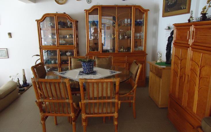 Foto de casa en venta en  , santa mar?a ahuacatitl?n, cuernavaca, morelos, 1484807 No. 14