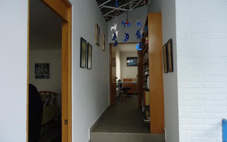Foto de casa en venta en  , santa mar?a ahuacatitl?n, cuernavaca, morelos, 1484807 No. 18