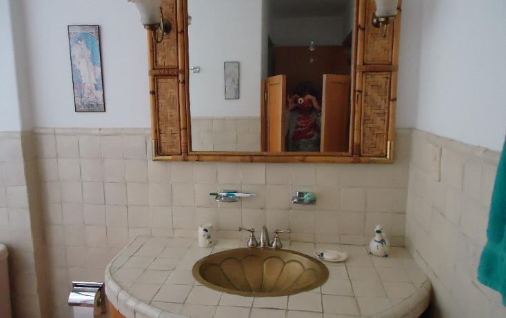 Foto de casa en venta en  , santa mar?a ahuacatitl?n, cuernavaca, morelos, 1484807 No. 22
