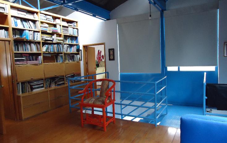 Foto de casa en venta en  , santa mar?a ahuacatitl?n, cuernavaca, morelos, 1484807 No. 26