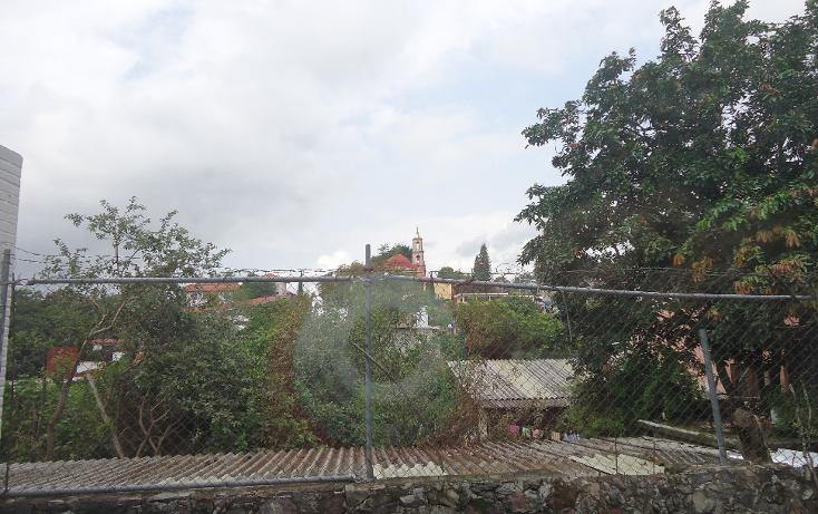 Foto de casa en venta en  , santa mar?a ahuacatitl?n, cuernavaca, morelos, 1484807 No. 31