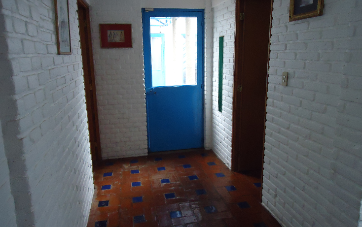 Foto de casa en venta en  , santa mar?a ahuacatitl?n, cuernavaca, morelos, 1484807 No. 33