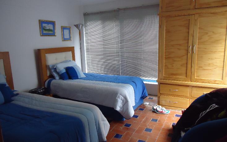 Foto de casa en venta en  , santa mar?a ahuacatitl?n, cuernavaca, morelos, 1484807 No. 34
