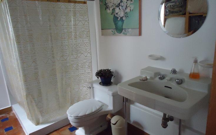 Foto de casa en venta en  , santa mar?a ahuacatitl?n, cuernavaca, morelos, 1484807 No. 35