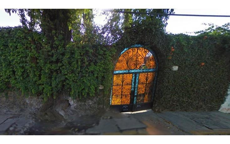 Foto de casa en venta en  , santa maría ahuacatitlán, cuernavaca, morelos, 1523637 No. 02