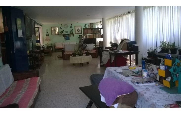 Foto de casa en venta en  , santa maría ahuacatitlán, cuernavaca, morelos, 1551648 No. 03