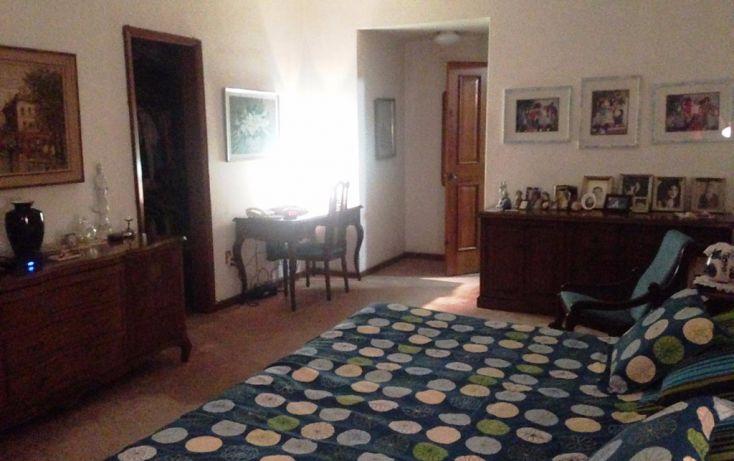 Foto de casa en condominio en venta en, santa maría ahuacatitlán, cuernavaca, morelos, 1552068 no 04