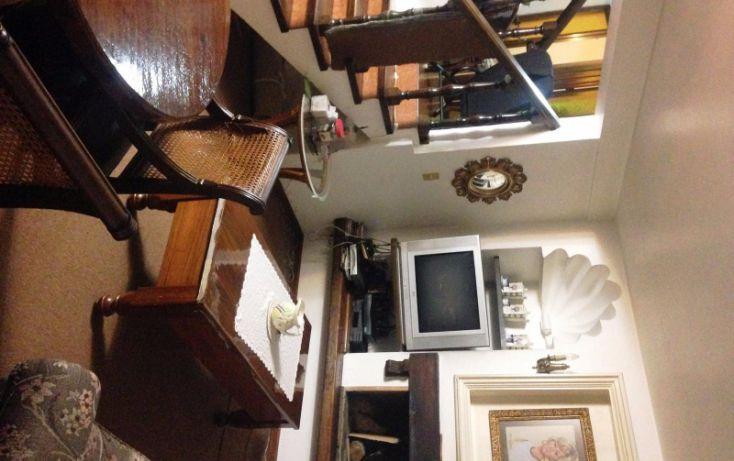 Foto de casa en condominio en venta en, santa maría ahuacatitlán, cuernavaca, morelos, 1552068 no 06