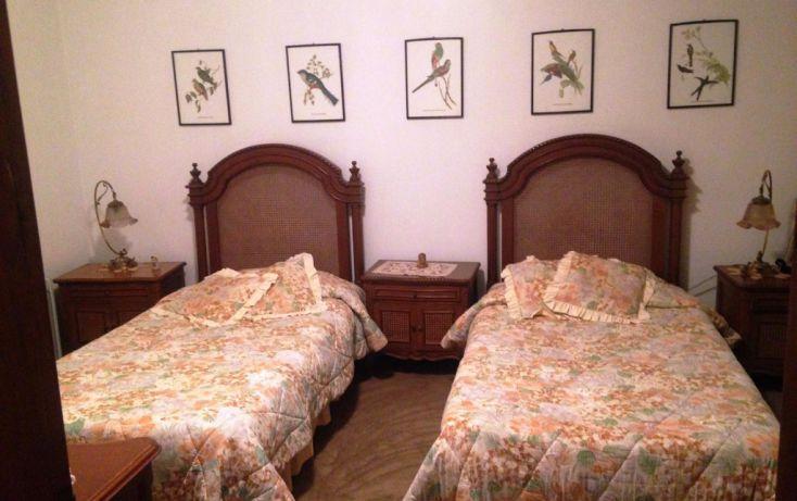 Foto de casa en condominio en venta en, santa maría ahuacatitlán, cuernavaca, morelos, 1552068 no 07