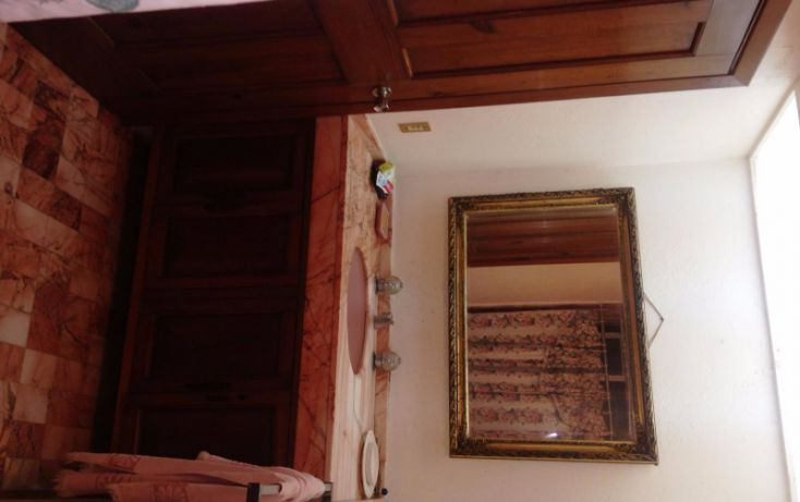 Foto de casa en condominio en venta en, santa maría ahuacatitlán, cuernavaca, morelos, 1552068 no 08