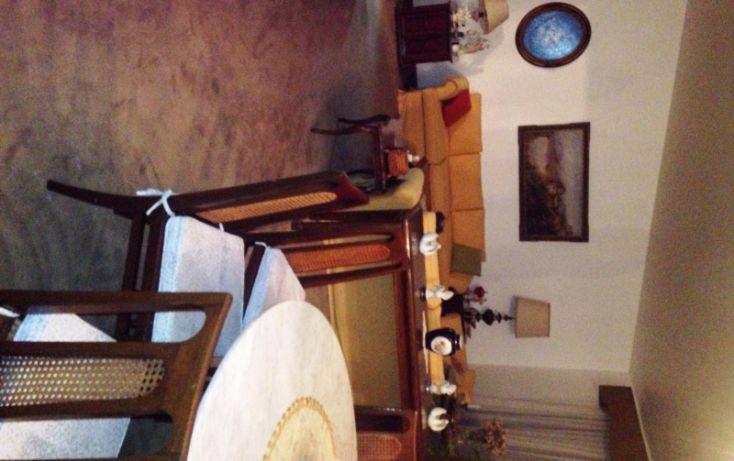 Foto de casa en condominio en venta en, santa maría ahuacatitlán, cuernavaca, morelos, 1552068 no 11