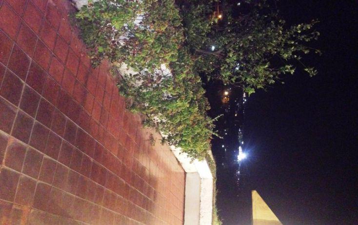 Foto de casa en condominio en venta en, santa maría ahuacatitlán, cuernavaca, morelos, 1552068 no 13
