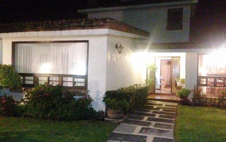 Foto de casa en condominio en venta en, santa maría ahuacatitlán, cuernavaca, morelos, 1552068 no 15