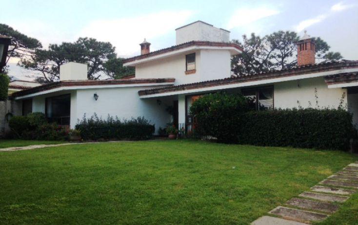 Foto de casa en condominio en venta en, santa maría ahuacatitlán, cuernavaca, morelos, 1552068 no 19