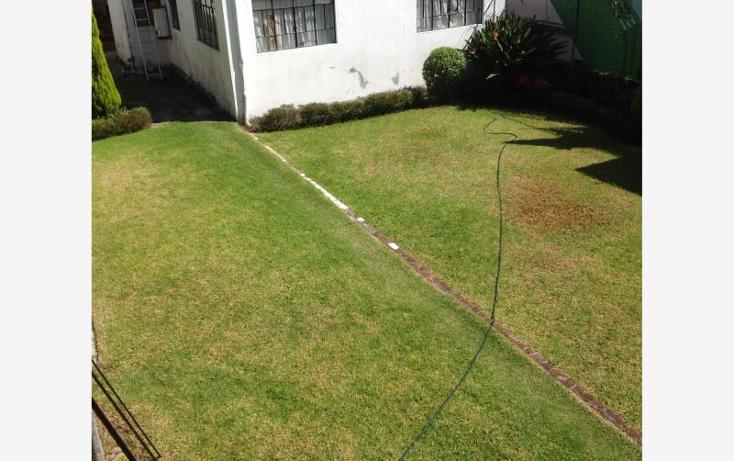 Foto de casa en venta en  , santa mar?a ahuacatitl?n, cuernavaca, morelos, 1567720 No. 05