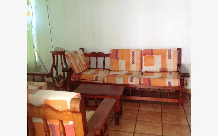 Foto de casa en venta en  , santa mar?a ahuacatitl?n, cuernavaca, morelos, 1567720 No. 10
