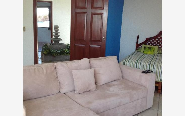 Foto de casa en venta en, santa maría ahuacatitlán, cuernavaca, morelos, 1567764 no 11