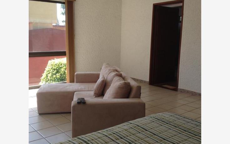 Foto de casa en venta en, santa maría ahuacatitlán, cuernavaca, morelos, 1567764 no 12