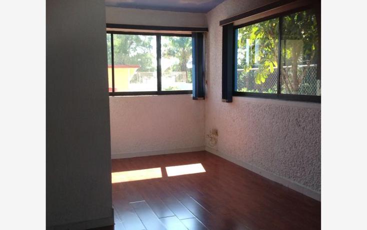 Foto de casa en venta en  , santa maría ahuacatitlán, cuernavaca, morelos, 1567764 No. 13